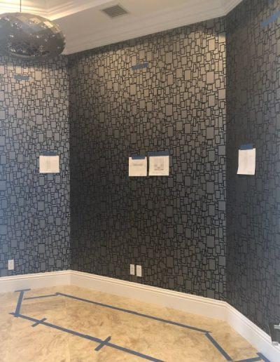 GC-by-Desing-Gallery-Wine-Cellars-06