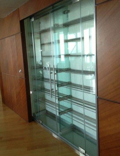 GC-by-Desing-Gallery-Wine-Cellars-10