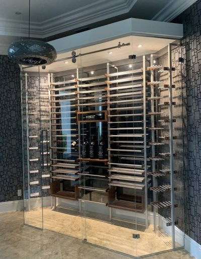 GC-by-Desing-Gallery-Wine-Cellars-12