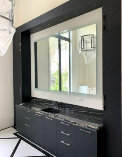 GC-By-Design-Gallery-Mirror-05