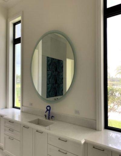 GC-By-Design-Gallery-Mirror-06