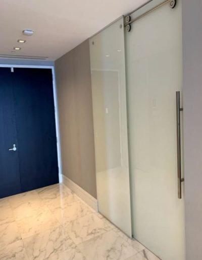 GC-By-Design-Gallery-Sliding-Doors-03