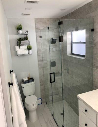 GC-By-Design-Gallery-showers-doors-90-02