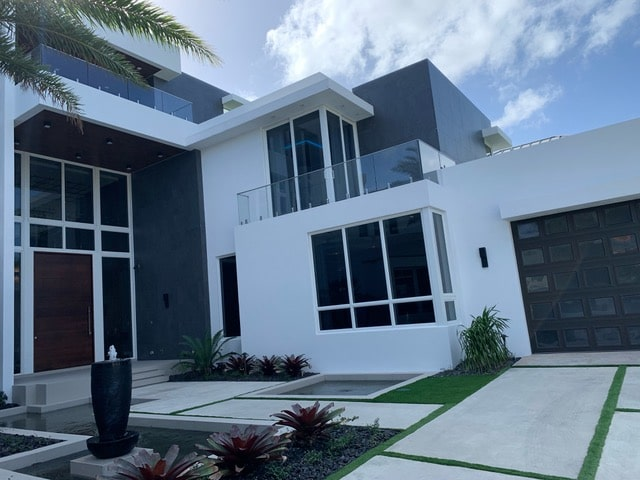 GC by Desing - Las Olas Residence