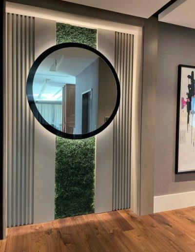 GC by Desing -  Mirrors